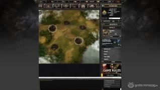 Wargame 1942 screenshot 3