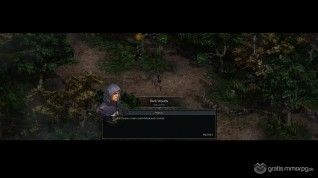 Arcane Chronicles screenshot 5