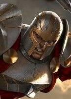 KingsRoad - Thumpnail