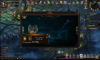 League of Angels screenshot (1)