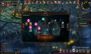 League of Angels screenshot (3)