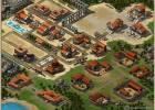 Romadoria screenshot 2
