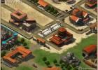 Romadoria screenshot 1