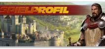Tribal Wars 2 - Game Profile - DE