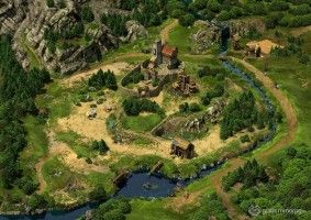 Tribal Wars 2 screenshtos (3)