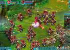 Angel's Wrath screenshot 5