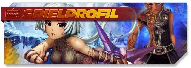 Crystal Saga - Game Profile - DE