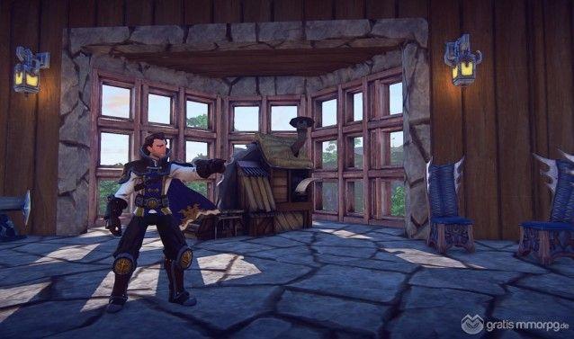 EverQuest Next Landmark screenshot (12)