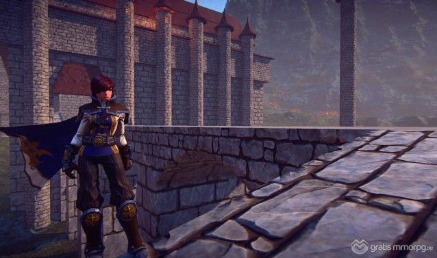 EverQuest Next Landmark screenshot (3)