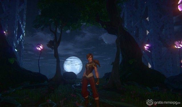 EverQuest Next Landmark screenshot (8)