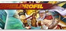 Fantasy Rivals - Game Profile - DE