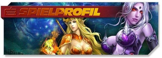 Odin Quest - Game Profile - DE