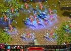 Red Stone screenshot 5