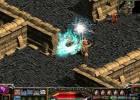 Red Stone screenshot 1