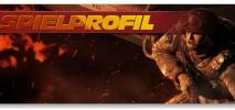 SKILL Special Force 2 - Game Profile - DE