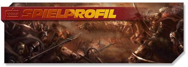WarFlow - Game Profile - DE