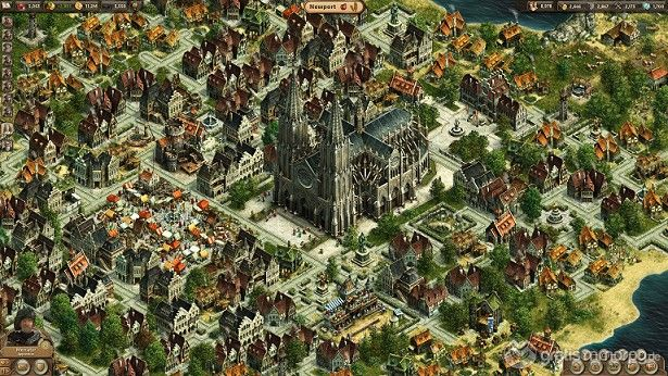 AO_Monuments_Cathedral02