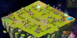 Age of Civilization screenshot 2