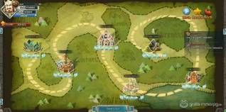 Age of Civilization screenshot 5