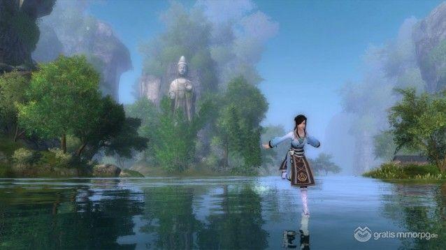Age of Wulin (27)
