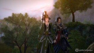 Age_of_Wulin-Immortal_Legends_1