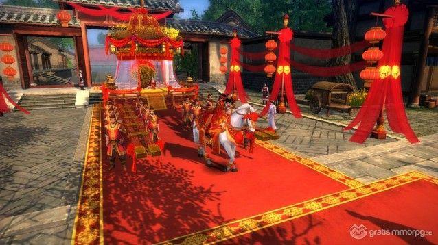 Age_of_Wulin-Immortal_Legends_3