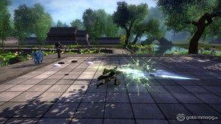 Age_of_Wulin-Immortal_Legends_4