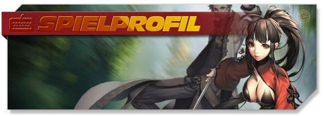 Blade & Soul - Game Profile - DE
