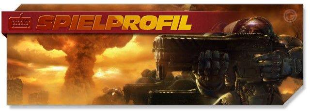 Blizzard Arcade - Game Profile - DE