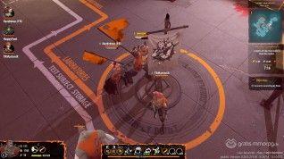 Dead Island Epidemic screenshot (18)
