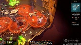 Dead Island Epidemic screenshot (25)