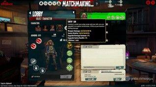 Dead Island Epidemic screenshot (31)