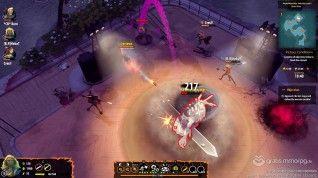 Dead Island Epidemic screenshot (43)