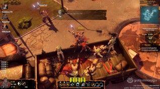 Dead Island Epidemic screenshot (9)