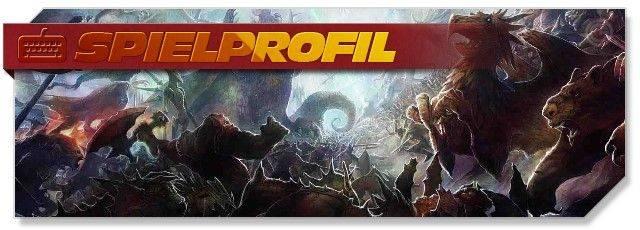Eclipse War Online - Game Profile - DE