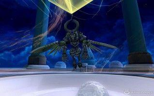 Eden Eternal_Flying Monster
