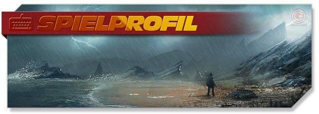 Path of Exile - Game Profile - DE