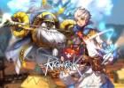 Ragnarok Online 2 wallpaper 6