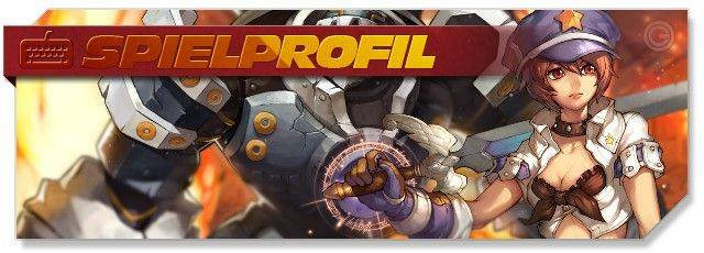 Ragnarok Online - Game Profile - DE