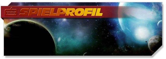 The Repopulation - Game Profile - DE