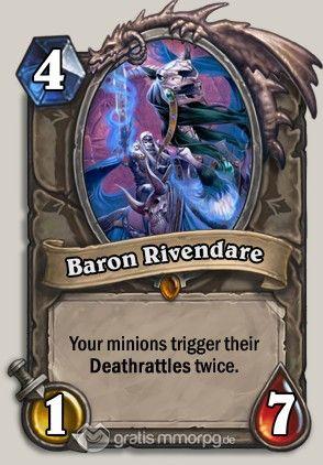 294x422-BaronRivendare-en