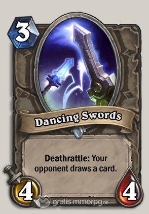 294x422-DancingSwords-en