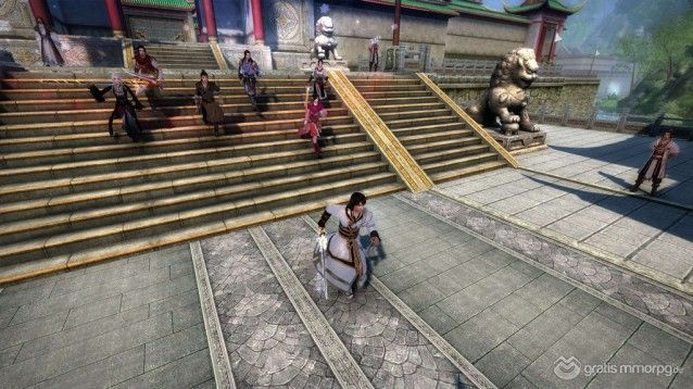 Age-of-Wulin_screenshot_1