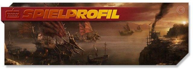 Lineage Eternal - Game Profile - DE