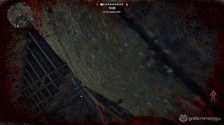 Survarium Screenshots (11)