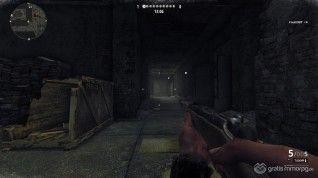 Survarium Screenshots (13)