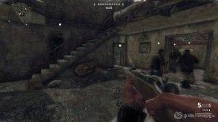 Survarium Screenshots (4)