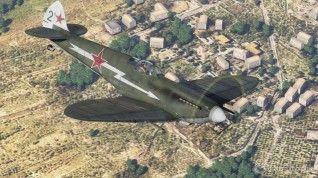 USSR_Spitfire