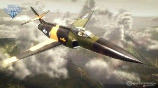 WoWP_Screens_Warplanes_USA_Heavy_Fighters_Image_01