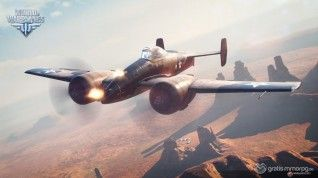 WoWP_Screens_Warplanes_USA_Heavy_Fighters_Image_05